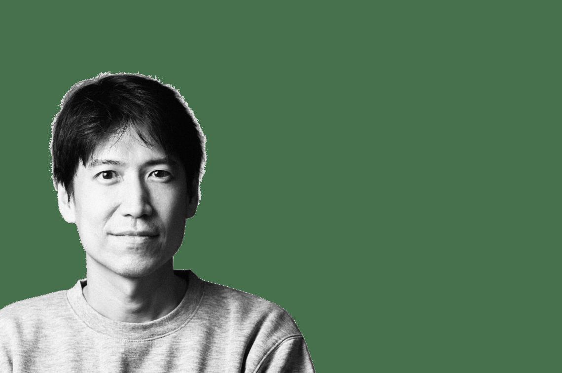 박홍민님의 멋진 얼굴