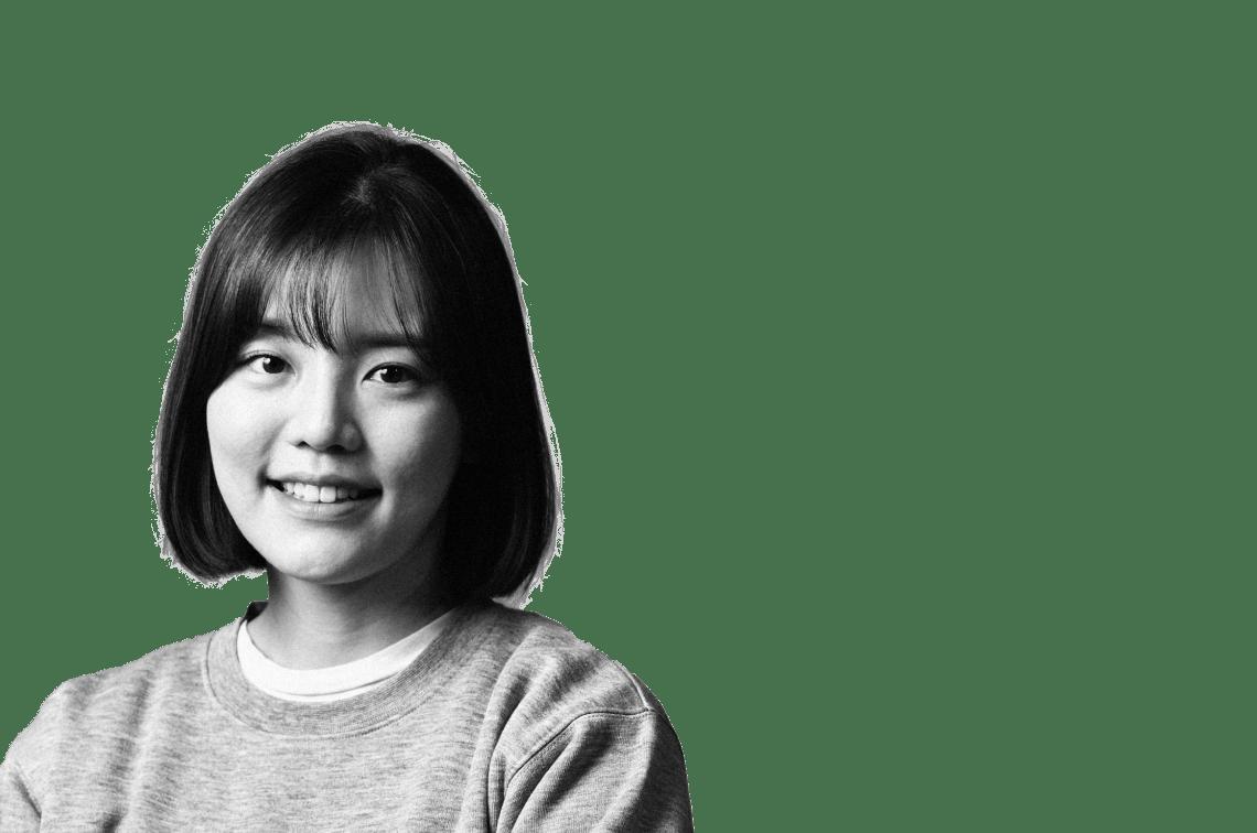 박혜진님의 멋진 얼굴