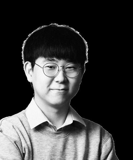 박영진님의 멋진 얼굴