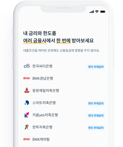 app-display-2