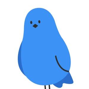 kiyeowoon-blue-bird
